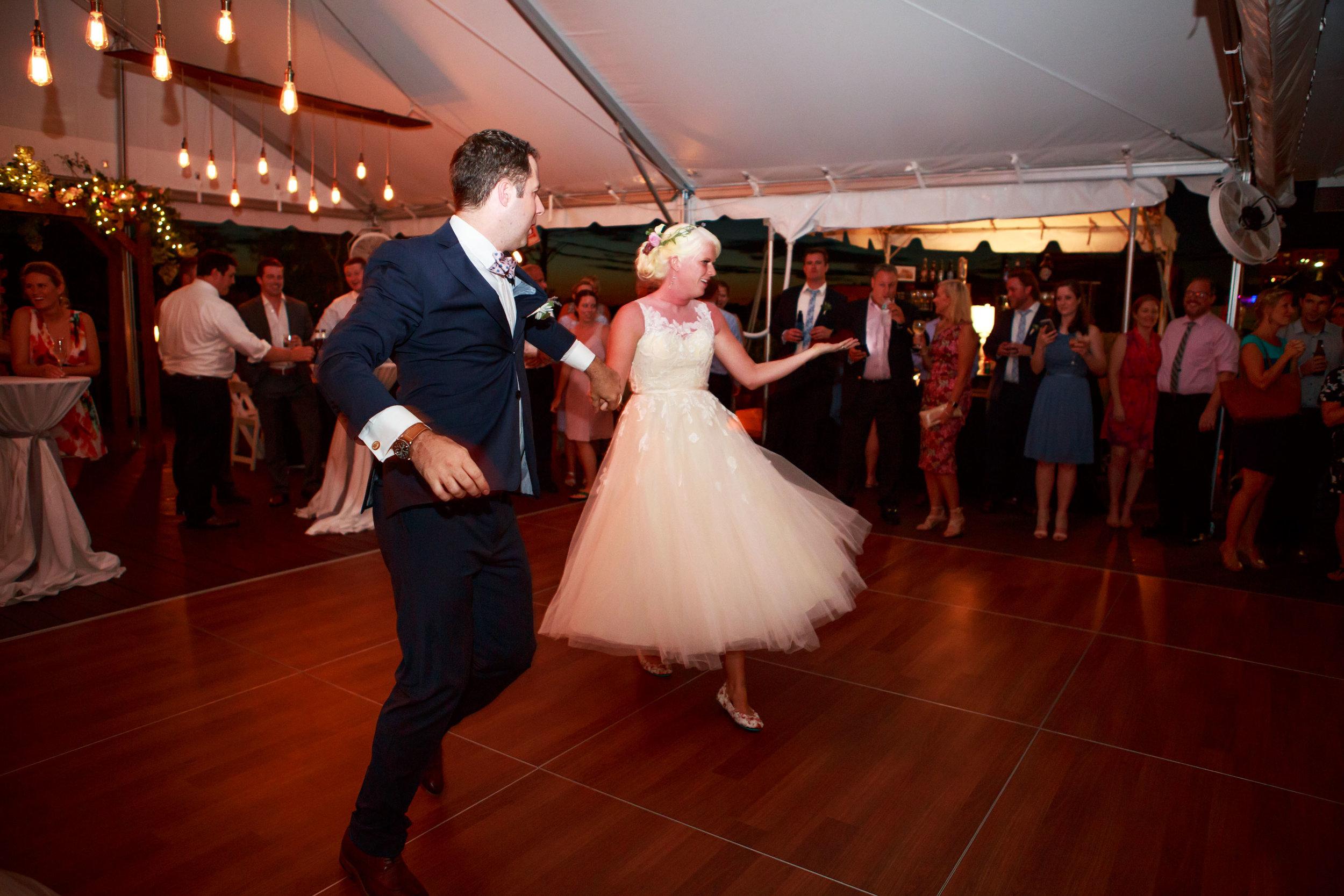 128-South-Wedding-Wilmington-NC-Photographer-Reception-143.jpg