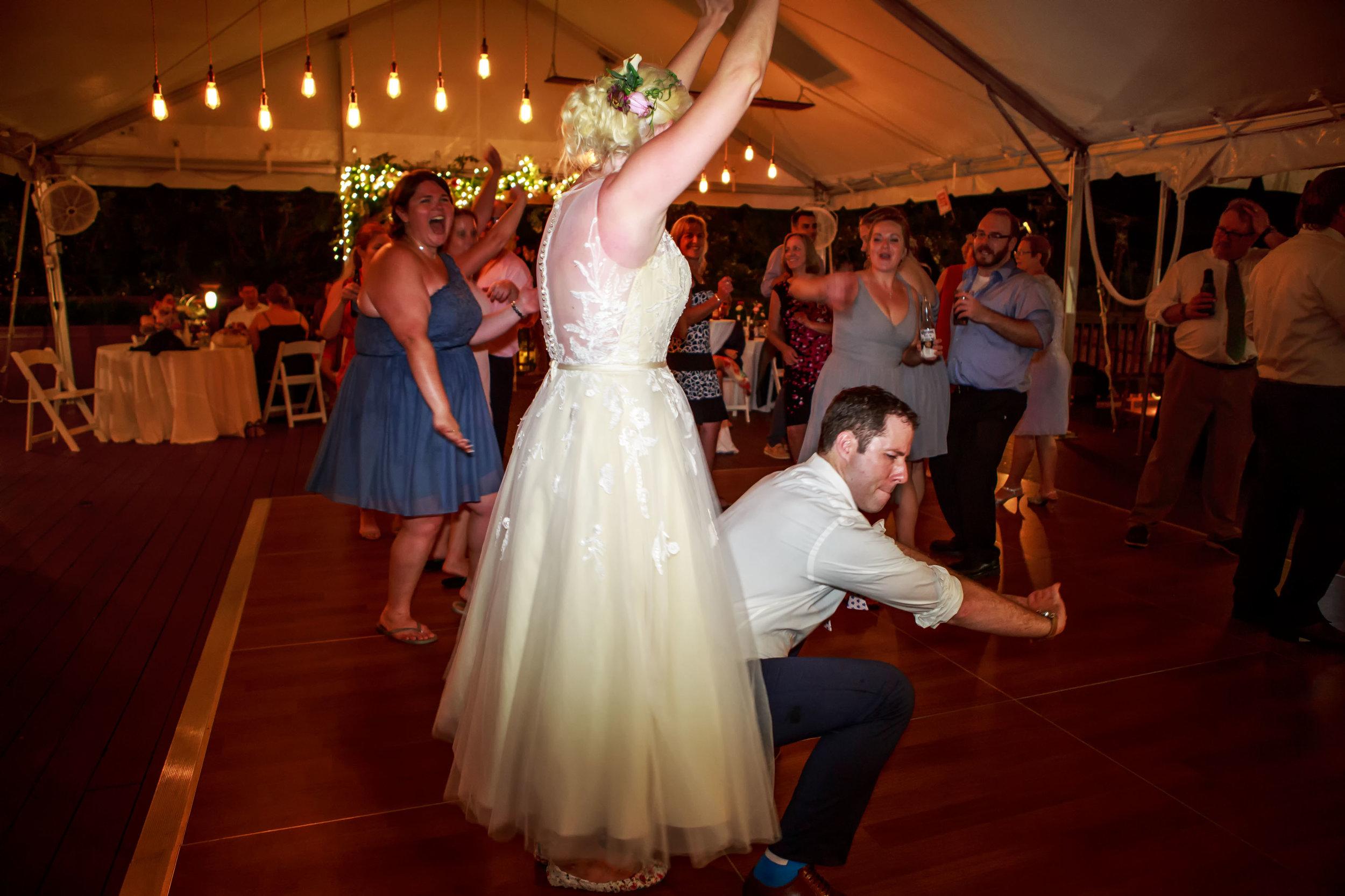 128-South-Wedding-Wilmington-NC-Photographer-Reception-270.jpg