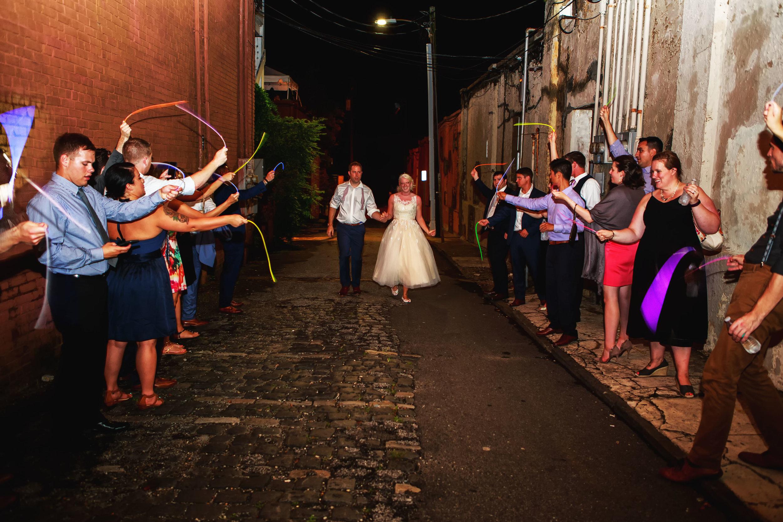 128-South-Wedding-Wilmington-NC-Photographer-Reception-275.jpg