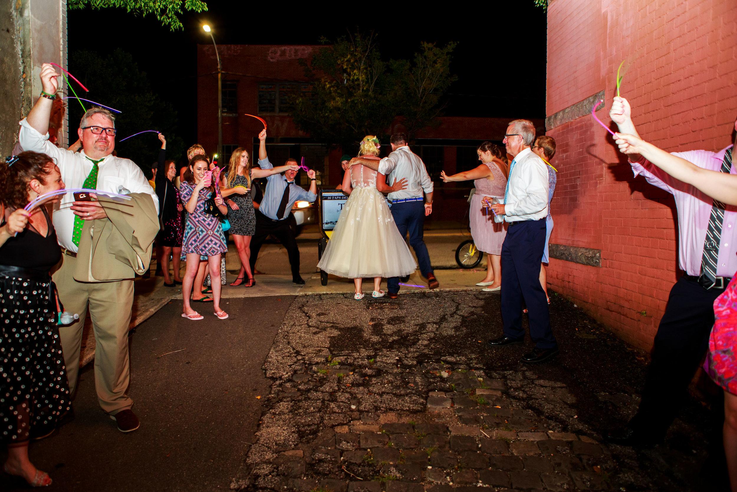 128-South-Wedding-Wilmington-NC-Photographer-Reception-277.jpg