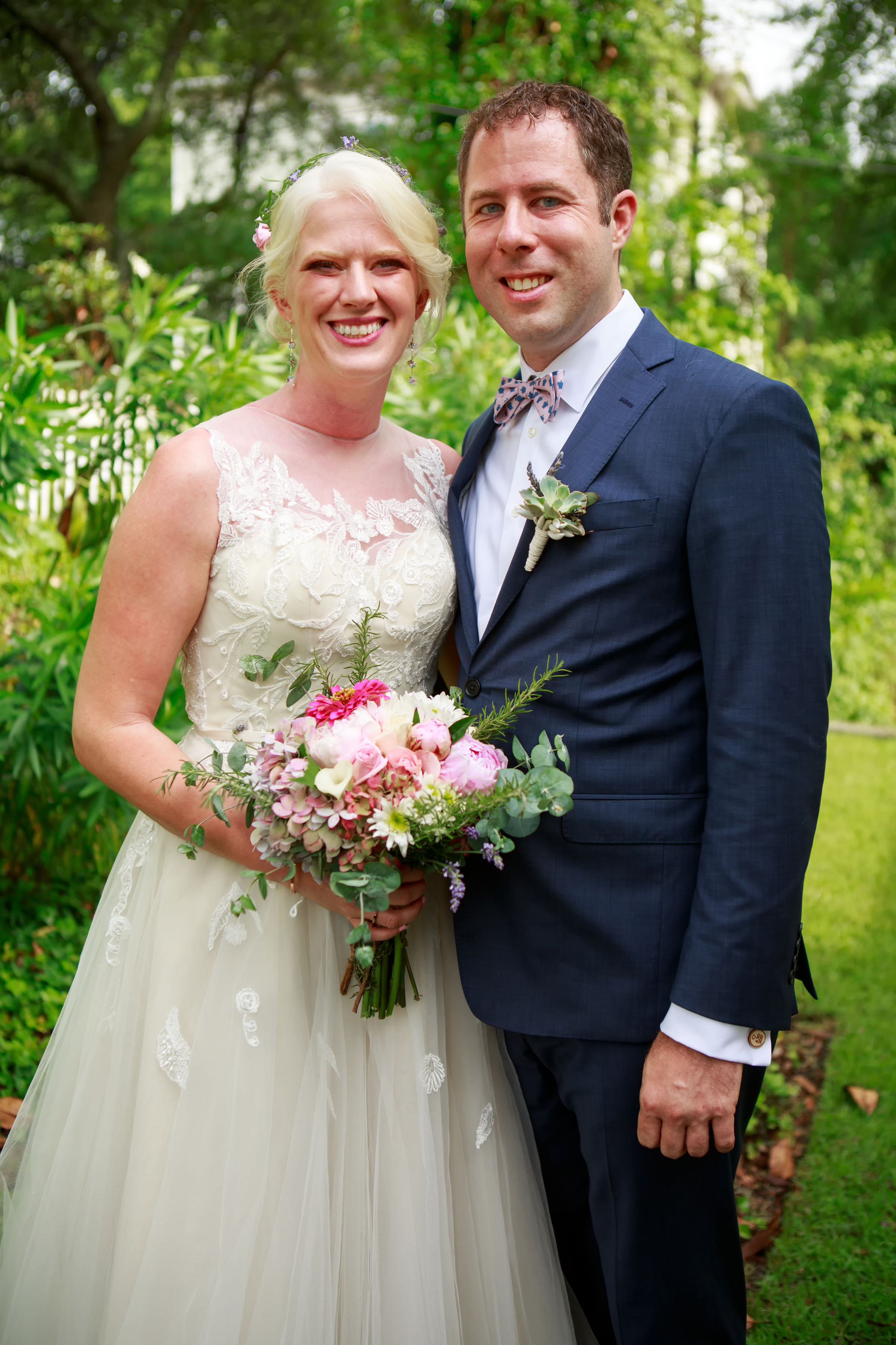 128-South-Wedding-Tiffany-Abruzzo-Photography-Bride-&-Groom-11.jpg