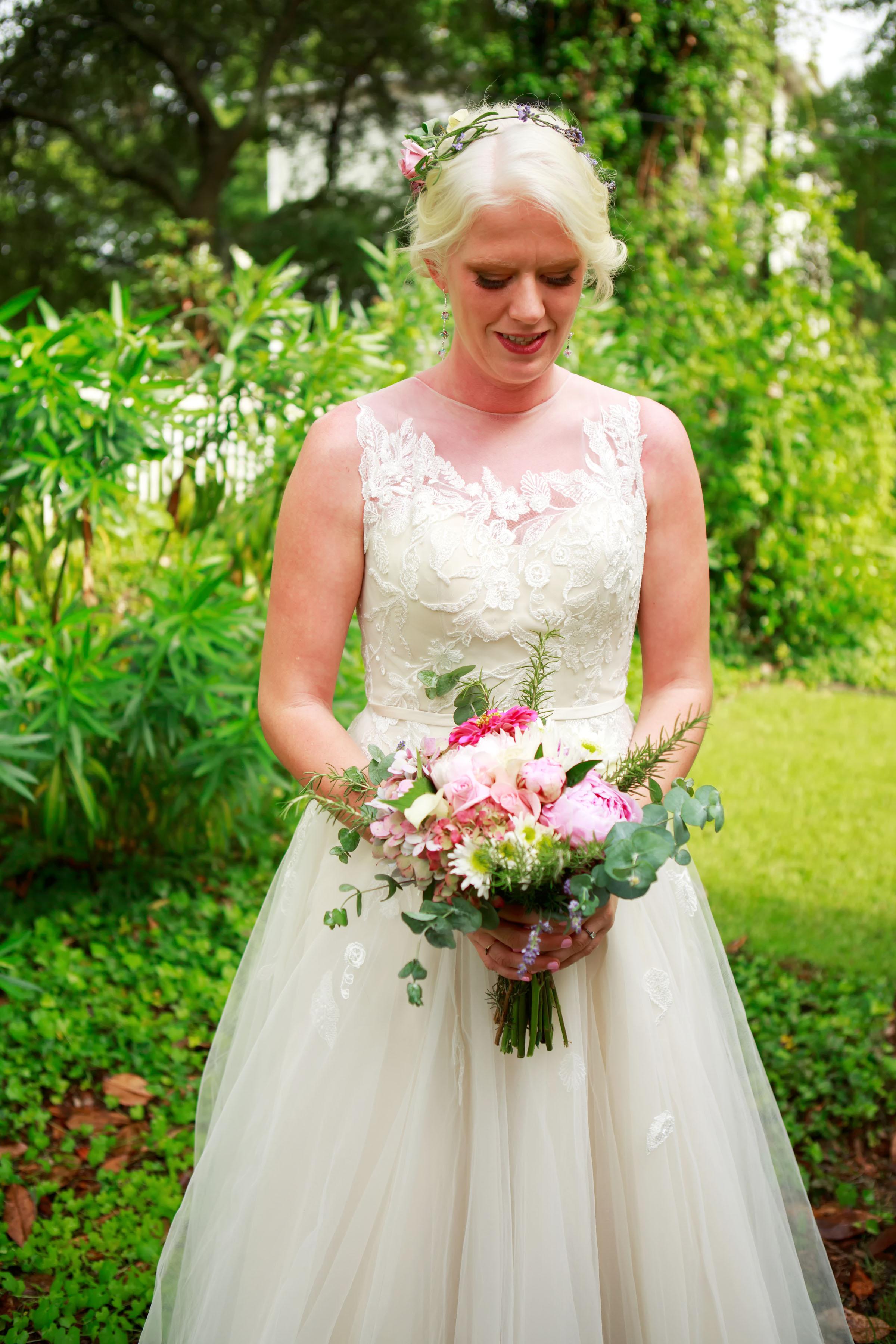 128-South-Wedding-Tiffany-Abruzzo-Photography-Bride-&-Groom-12.jpg