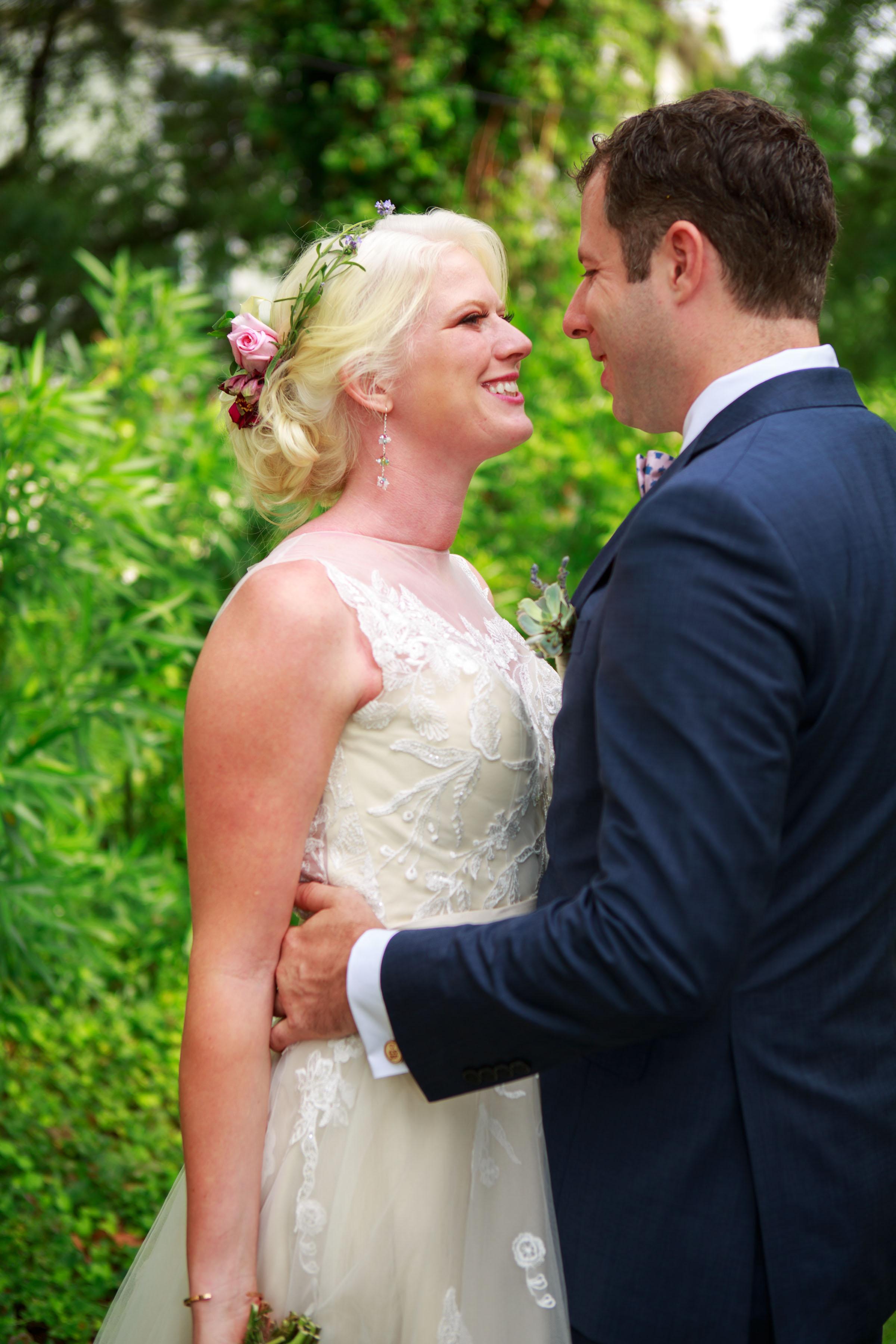 128-South-Wedding-Tiffany-Abruzzo-Photography-Bride-&-Groom-14.jpg