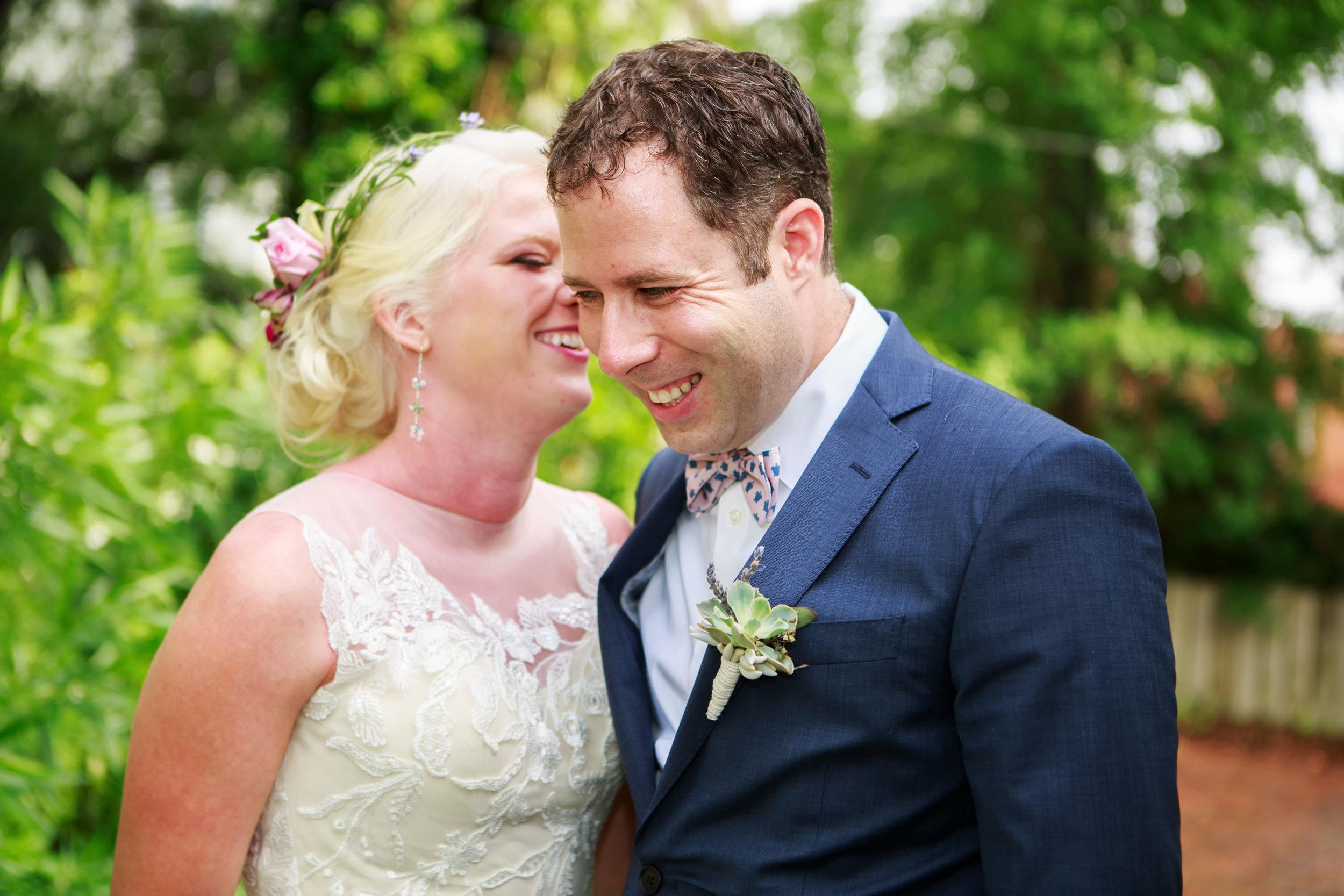 128-South-Wedding-Tiffany-Abruzzo-Photography-Bride-&-Groom-18.jpg