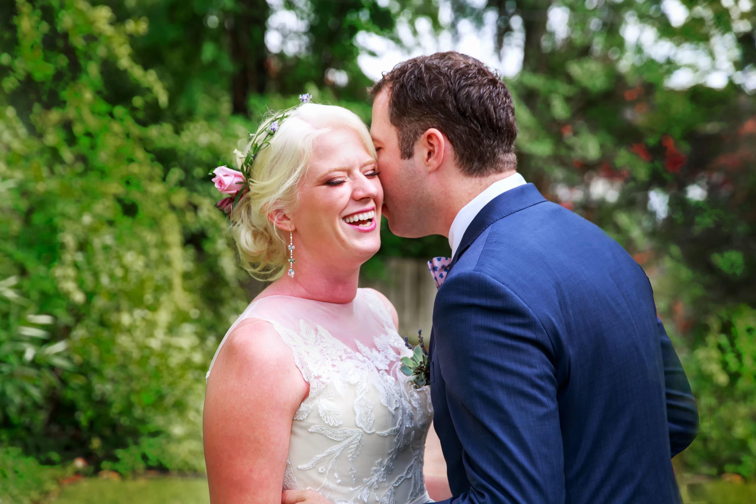 128-South-Wedding-Tiffany-Abruzzo-Photography-Bride-&-Groom-20.jpg