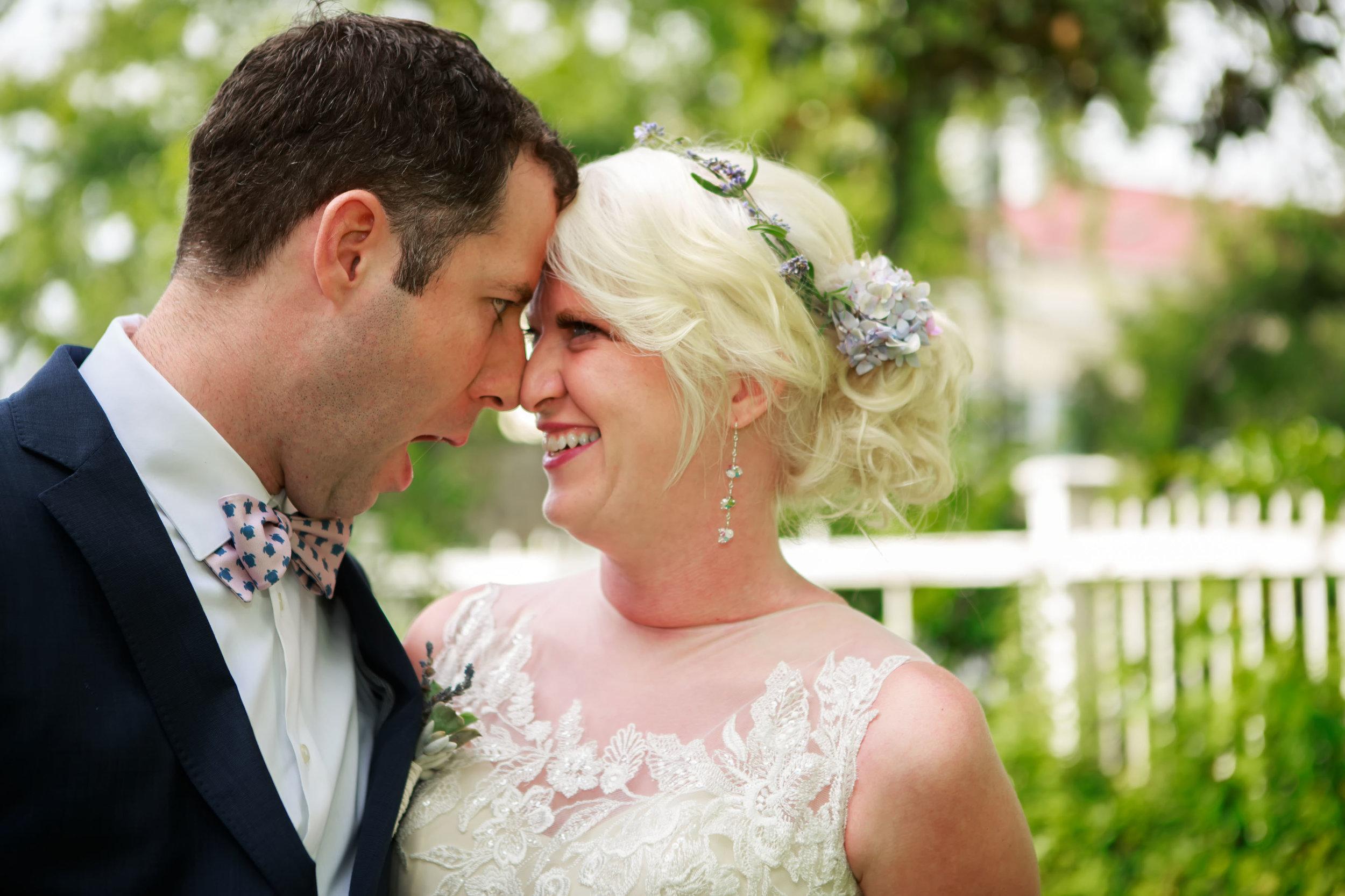128-South-Wedding-Tiffany-Abruzzo-Photography-Bride-&-Groom-24.jpg
