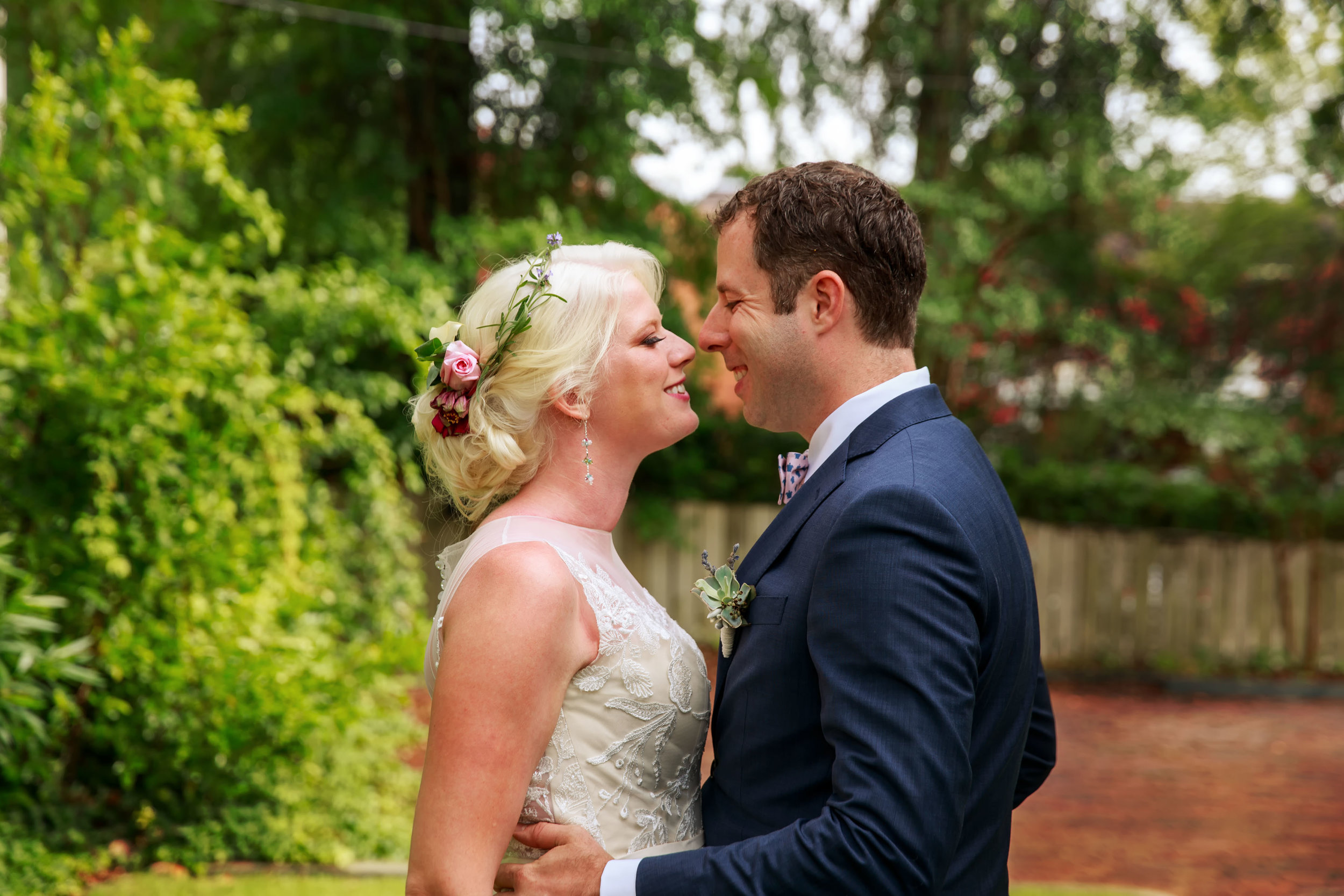 128-South-Wedding-Tiffany-Abruzzo-Photography-Bride-&-Groom-27.jpg