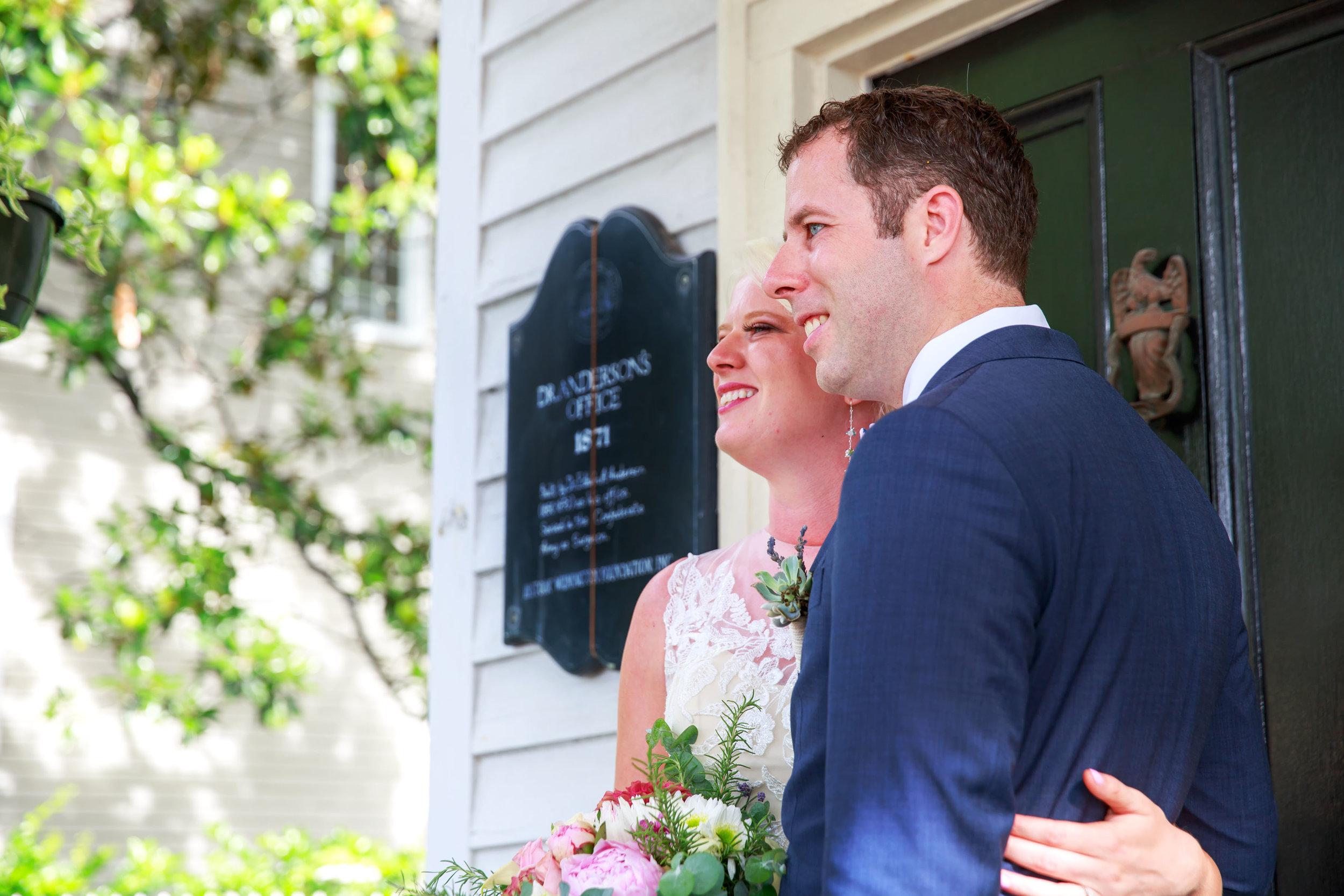 128-South-Wedding-Tiffany-Abruzzo-Photography-Bride-&-Groom-40.jpg
