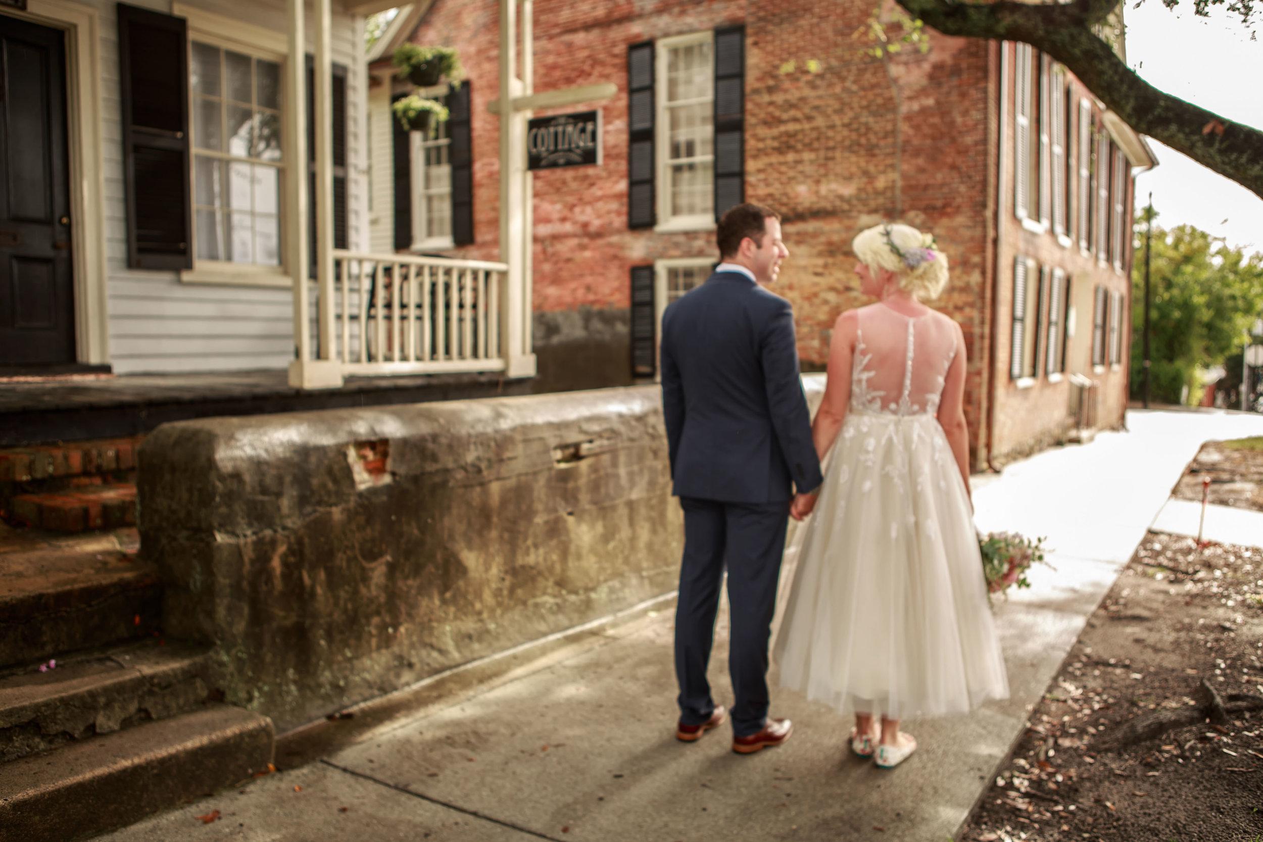 128-South-Wedding-Tiffany-Abruzzo-Photography-Bride-&-Groom-46.jpg