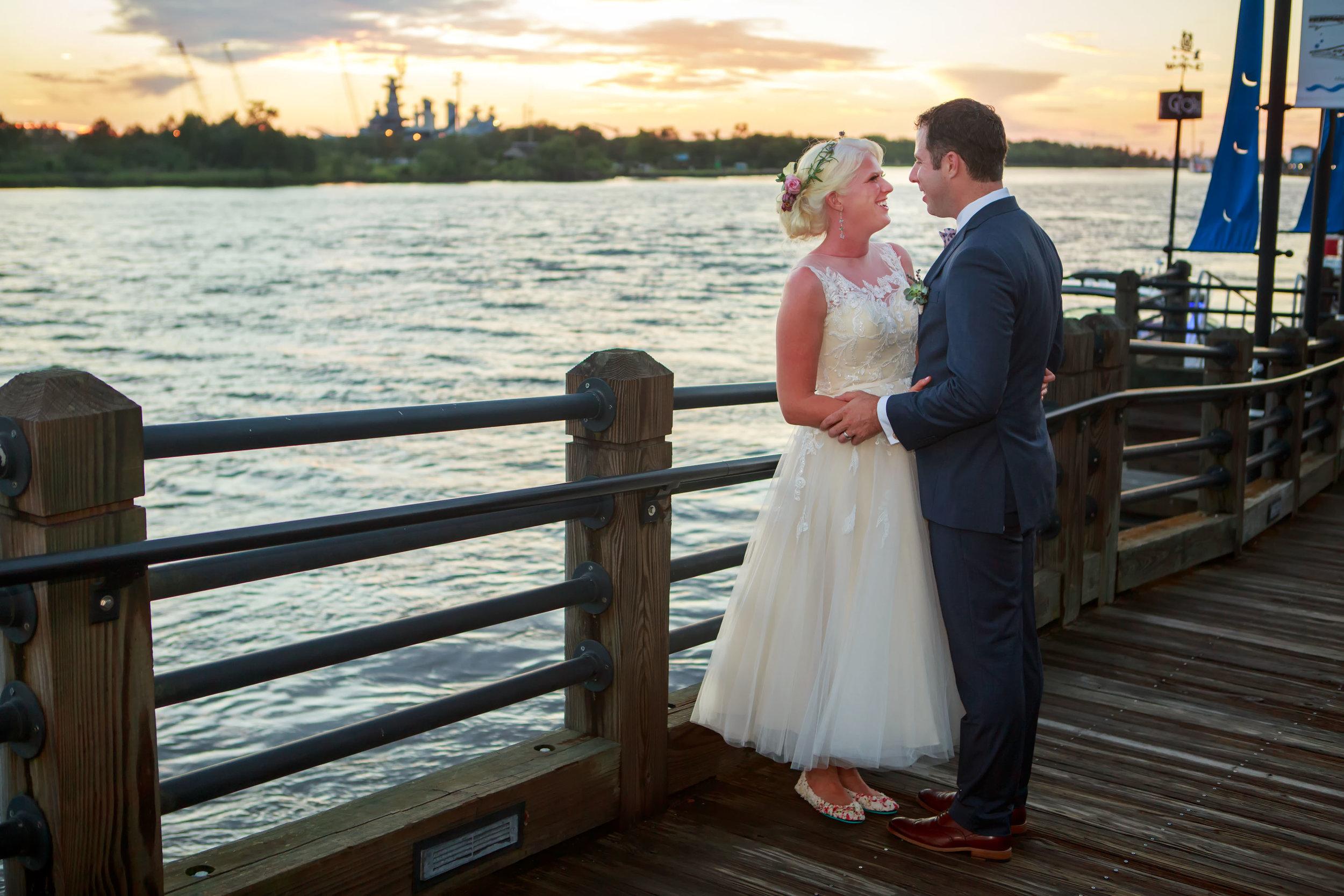 128-South-Wedding-Tiffany-Abruzzo-Photography-Bride-&-Groom-54.jpg