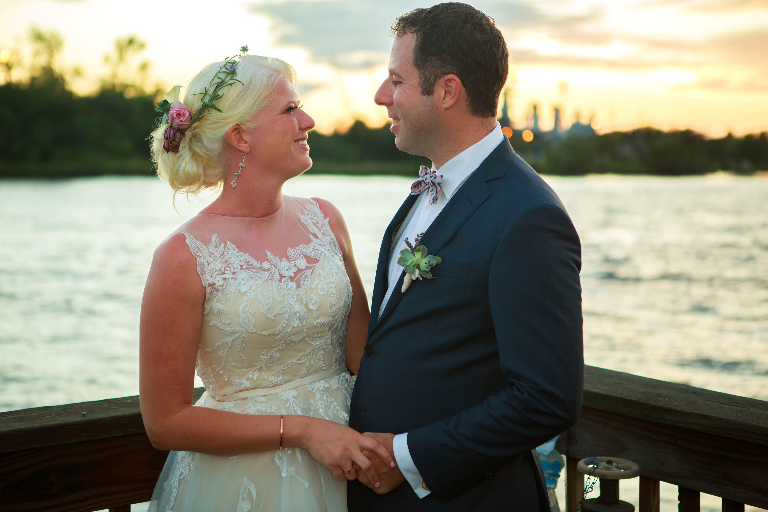 128-South-Wedding-Tiffany-Abruzzo-Photography-Bride-&-Groom-58.jpg