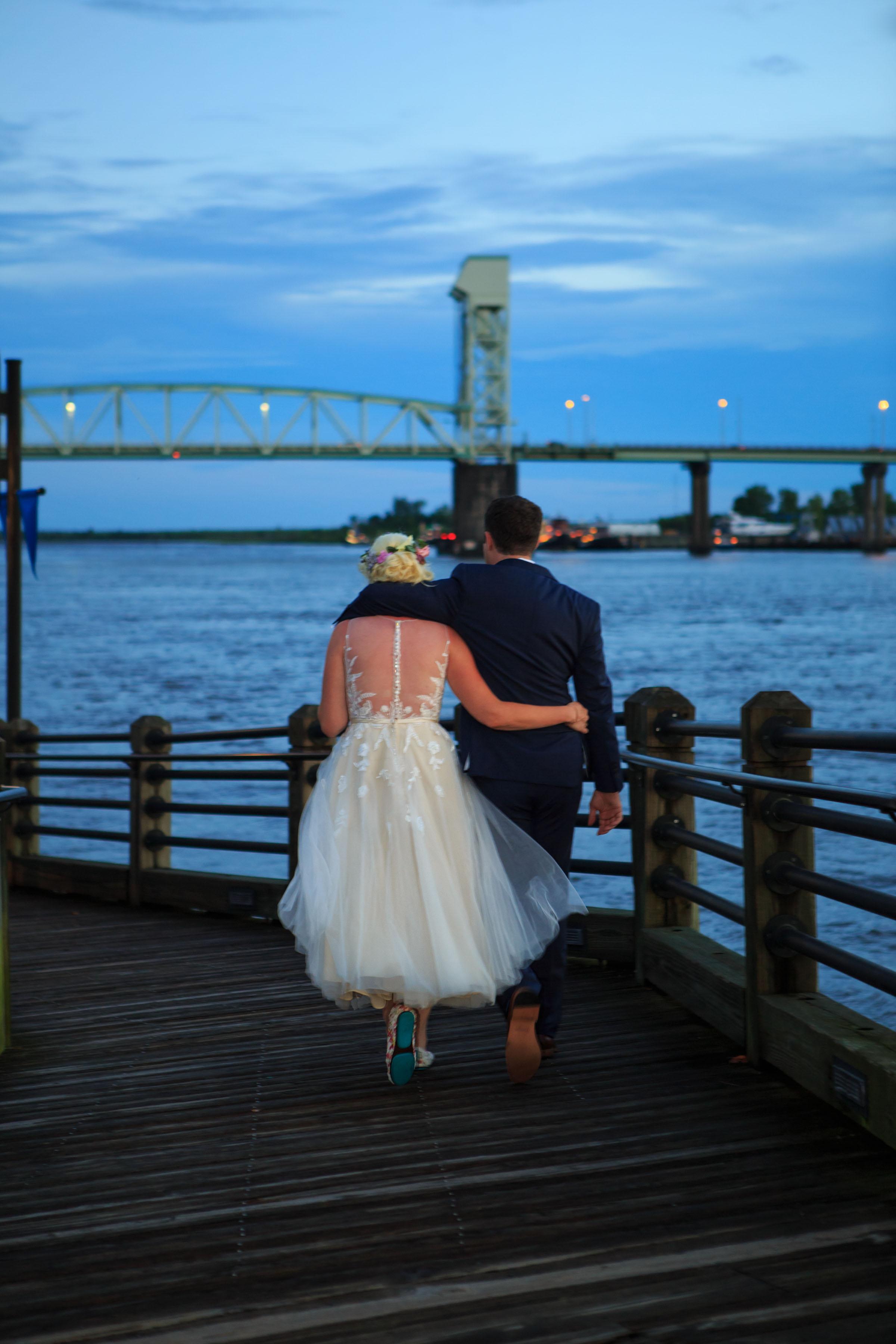 128-South-Wedding-Tiffany-Abruzzo-Photography-Bride-&-Groom-63.jpg