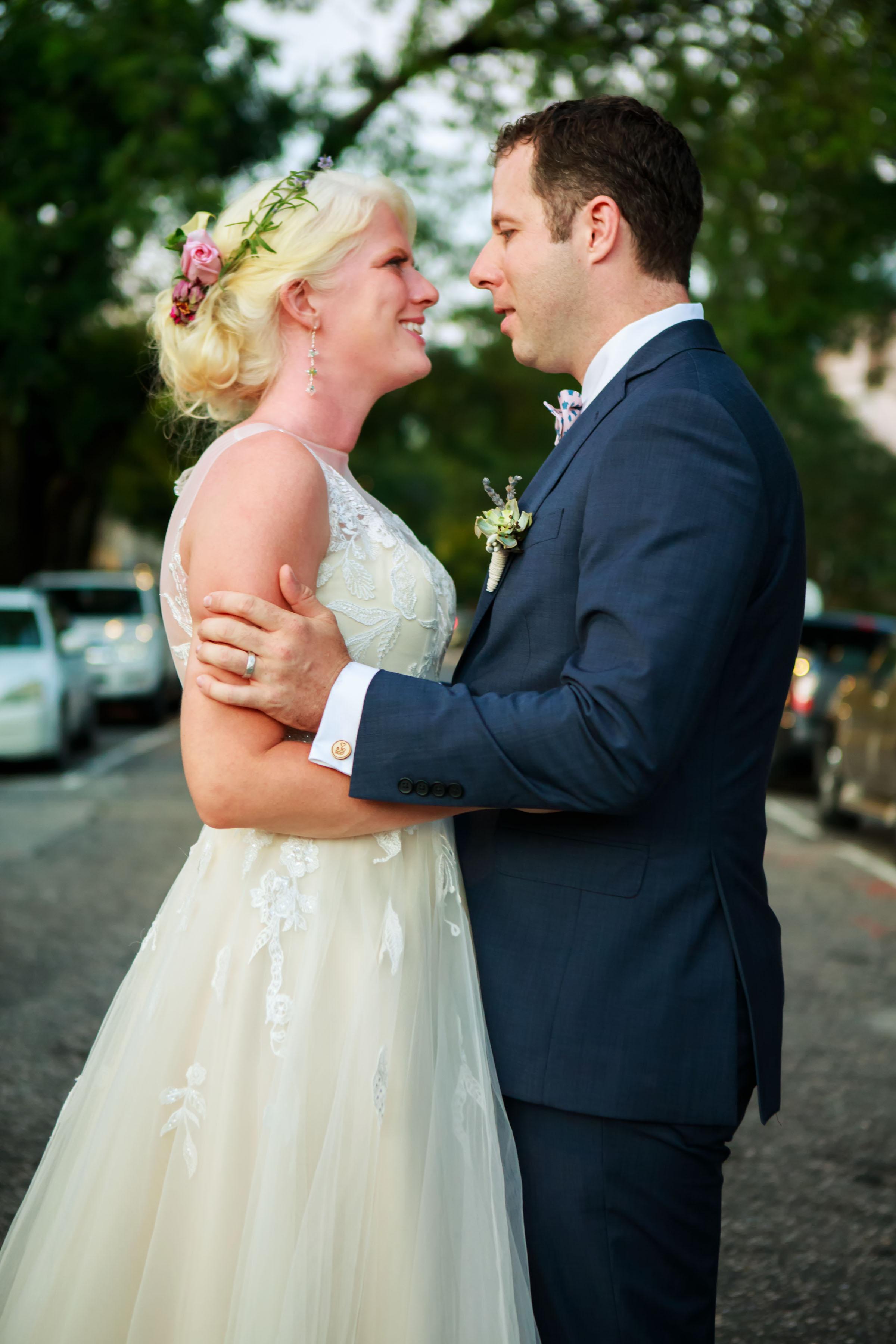 128-South-Wedding-Tiffany-Abruzzo-Photography-Bride-&-Groom-67.jpg