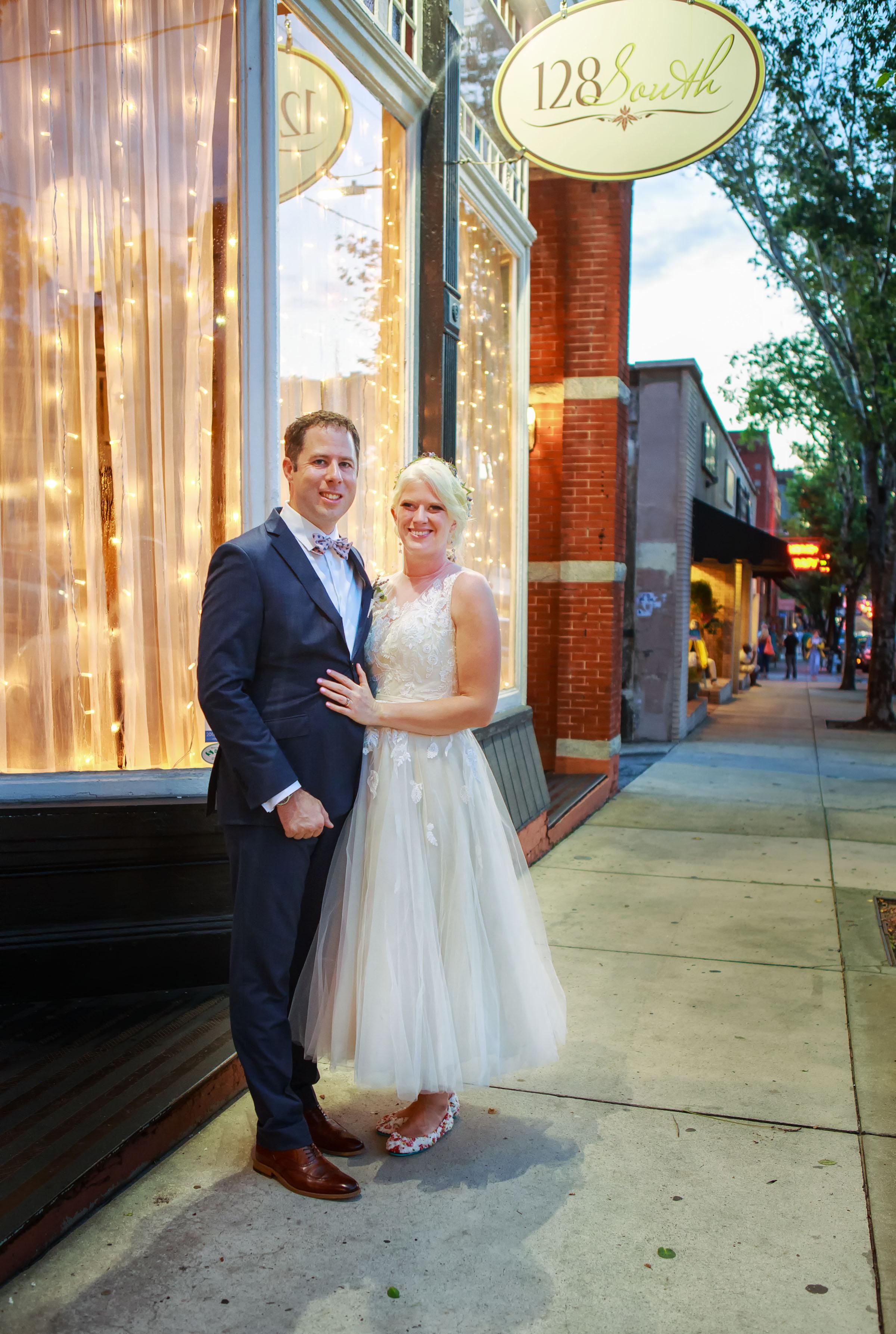128-South-Wedding-Tiffany-Abruzzo-Photography-Bride-&-Groom-70.jpg