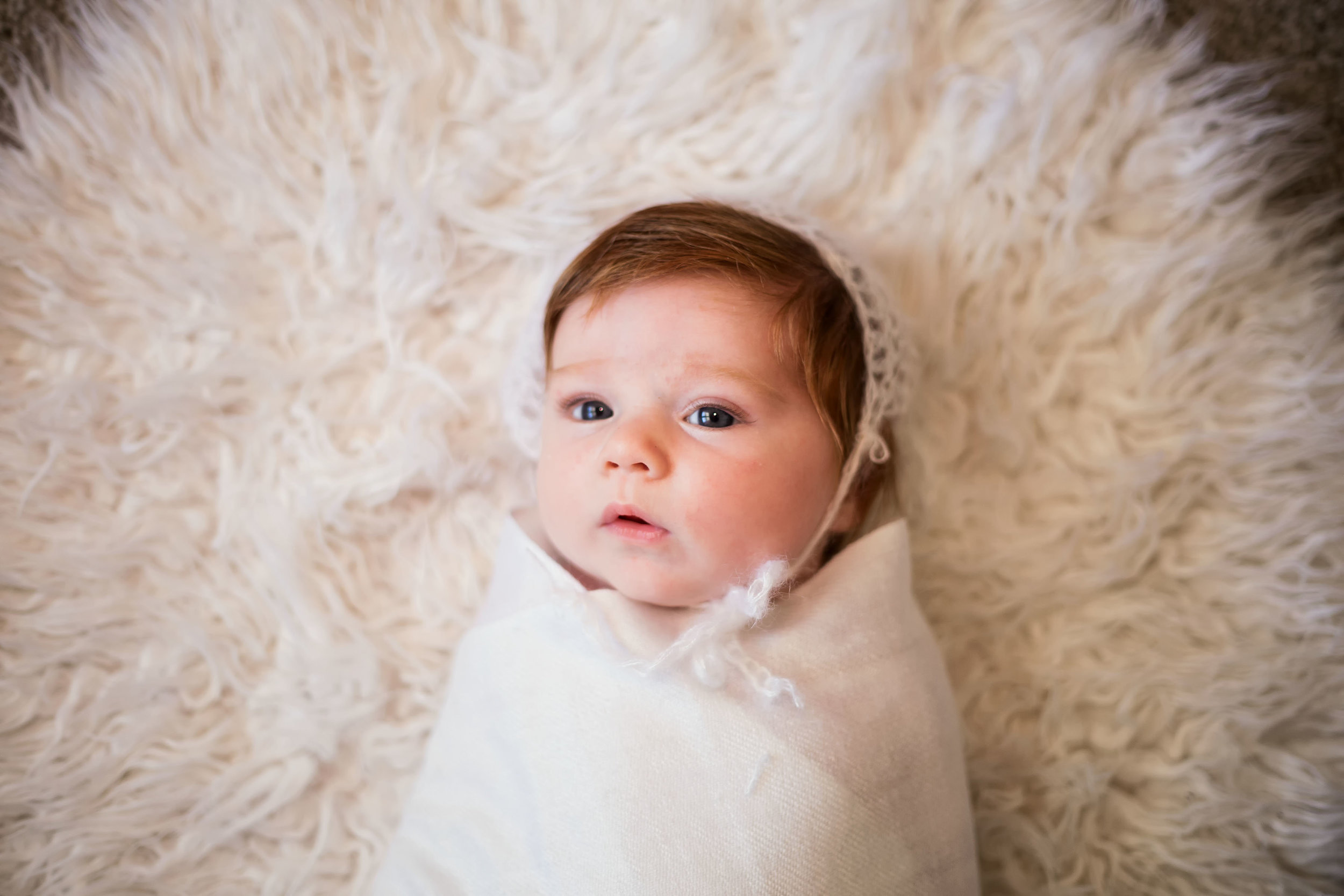 Wilmington-Newborn-Photographer-Tiffany-Abruzzo