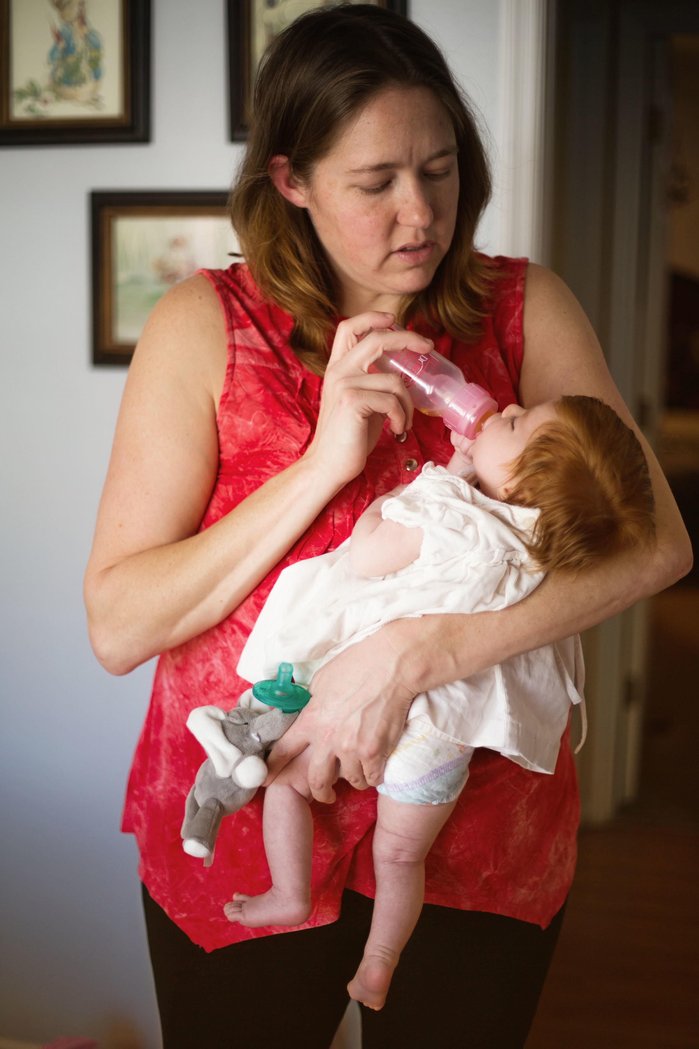 Wilmington-Newborn-Photographer-Tiffany-Abruzzo-Jordyn-12.jpg