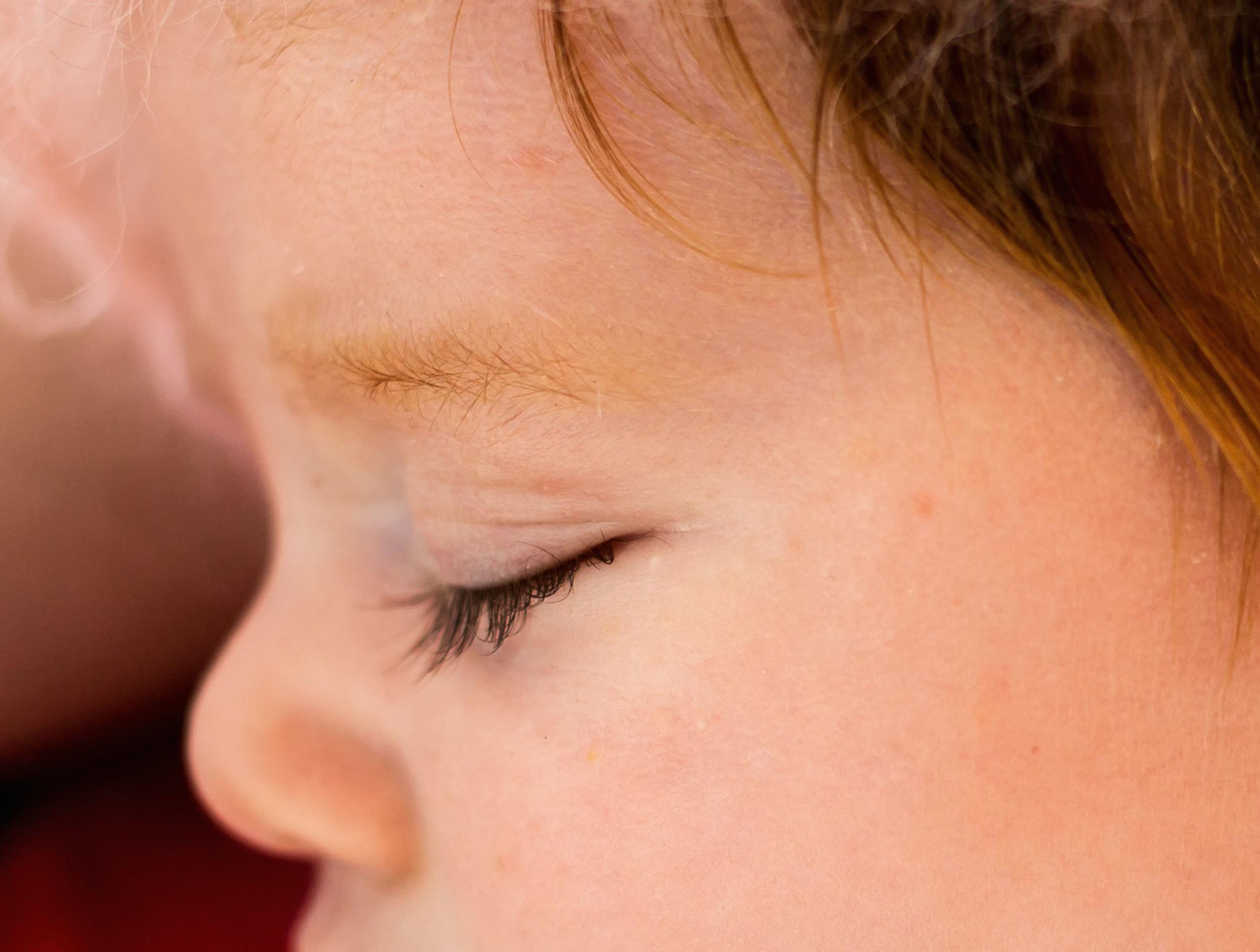 Wilmington-Newborn-Photographer-Tiffany-Abruzzo-Jordyn-20.jpg
