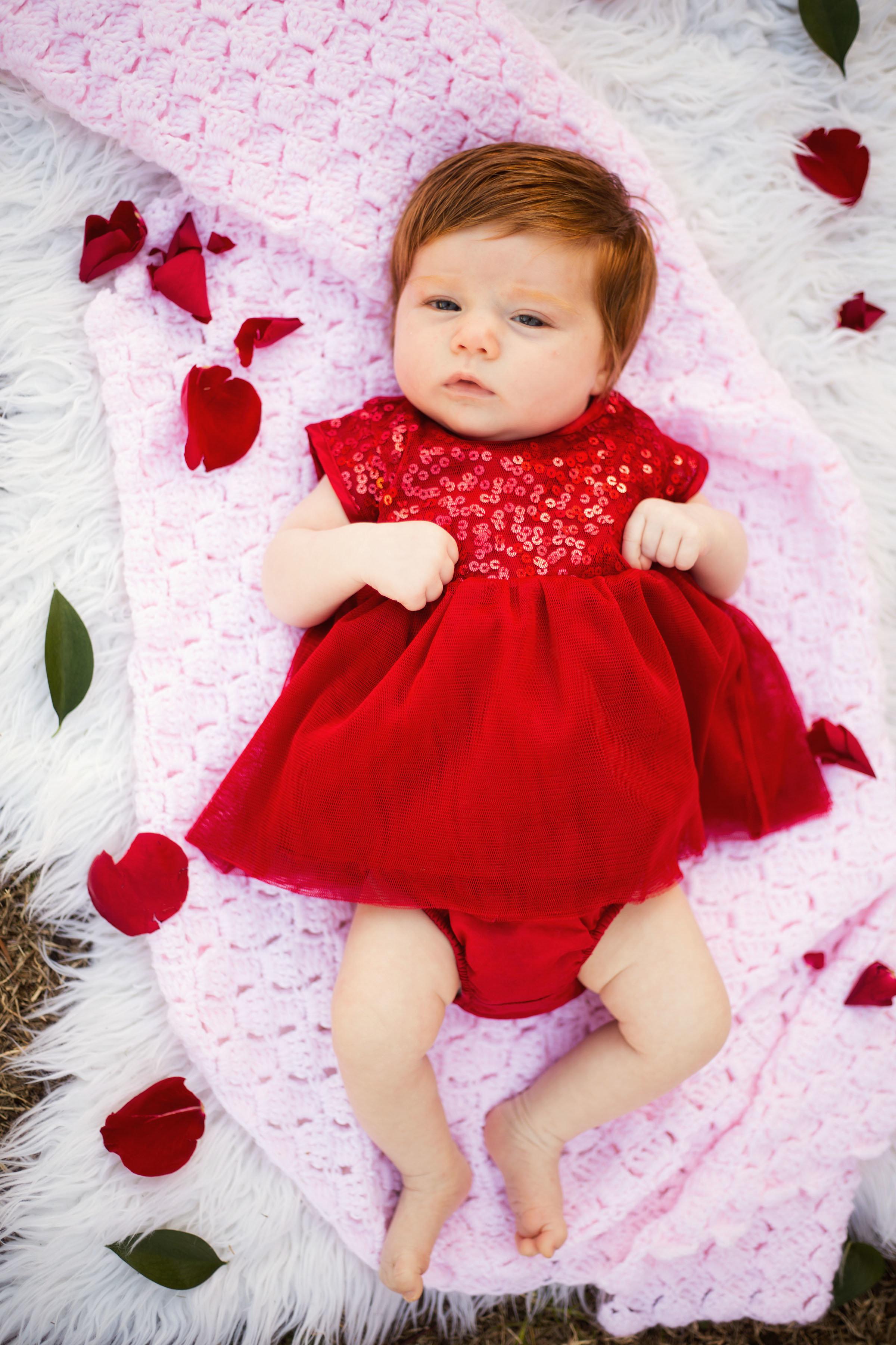 Wilmington-Newborn-Photographer-Tiffany-Abruzzo-Jordyn-29.jpg