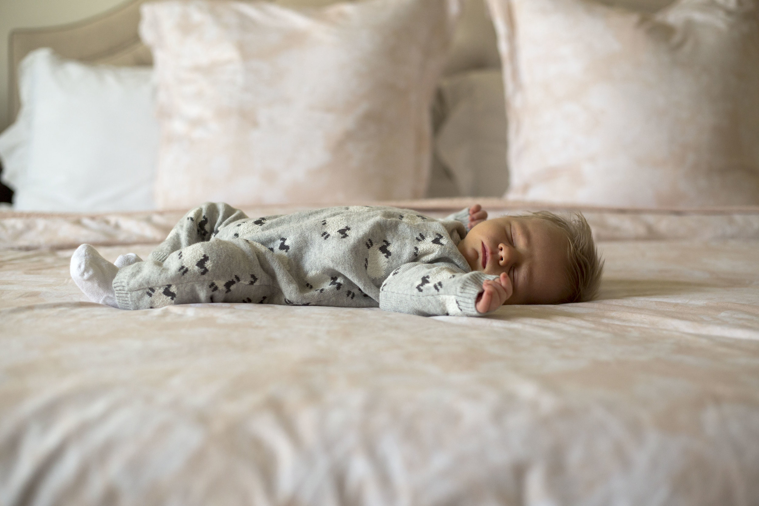 MD-VA-DC-Newborn-Photographer-Tiffany-Abruzzo-Nathan-1.jpg