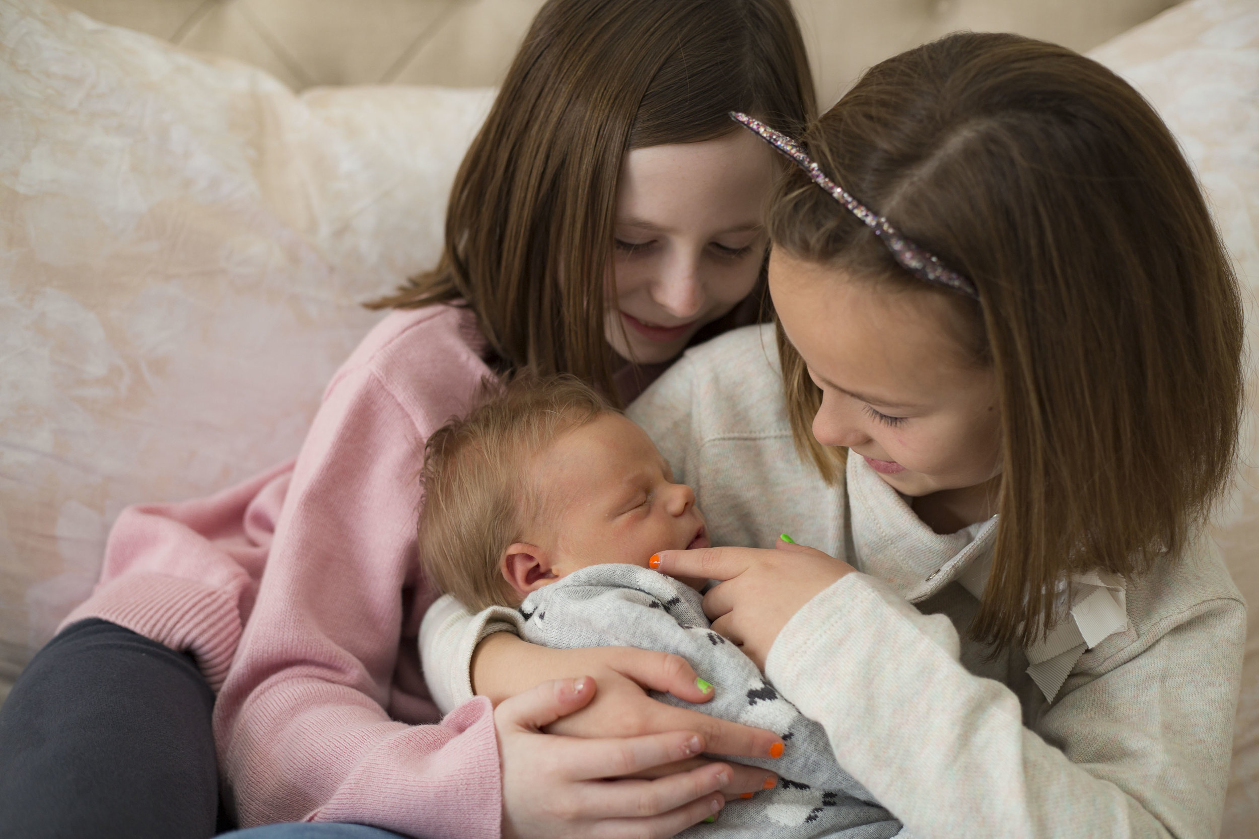 MD-VA-DC-Newborn-Photographer-Tiffany-Abruzzo-Nathan-17.jpg
