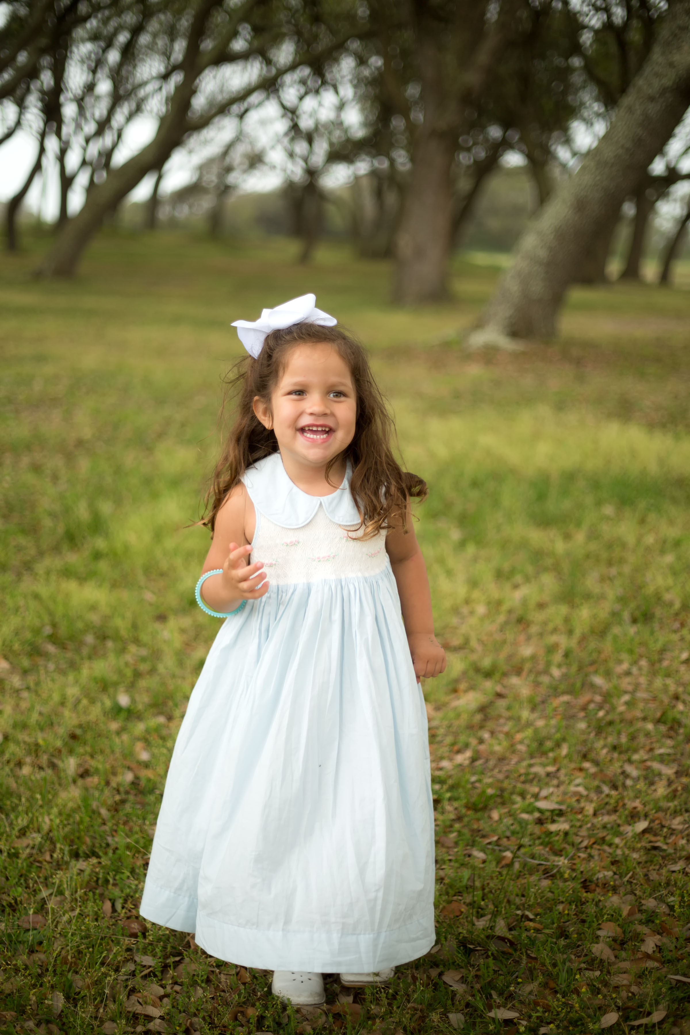 MD-VA-DC-Photographer-Tiffany-Abruzzo-Family-Mini-Session-9.jpg