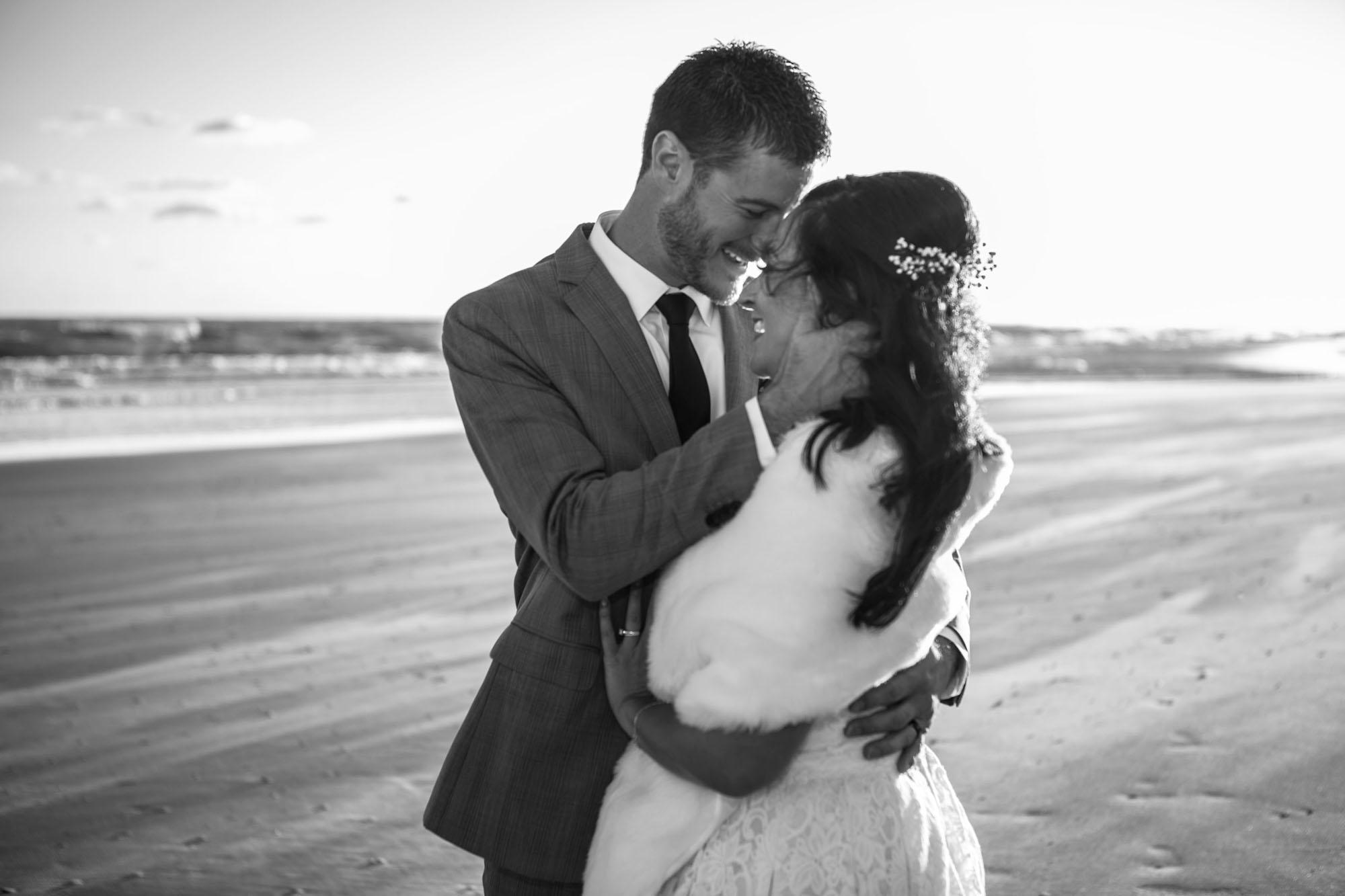 s&s-NC-Wedding-Photographer-Tiffany-Abruzzo-Ocean-Isle-Memory-Maker-Bride-&-Groom-35.jpg