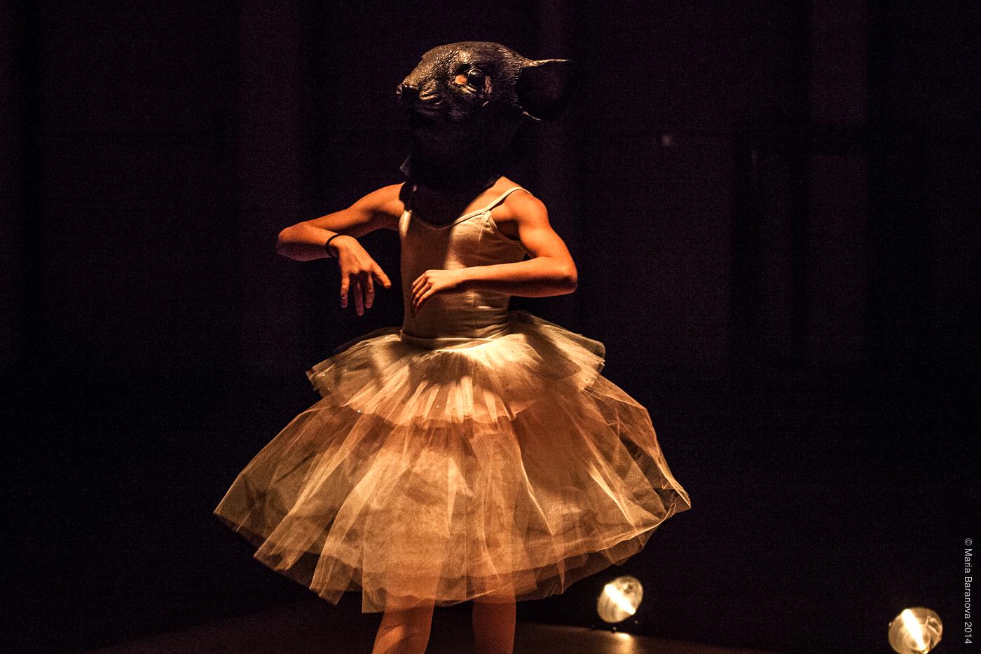 A_Nutcracker_Dress_by_Maria_Baranova-2337.jpg