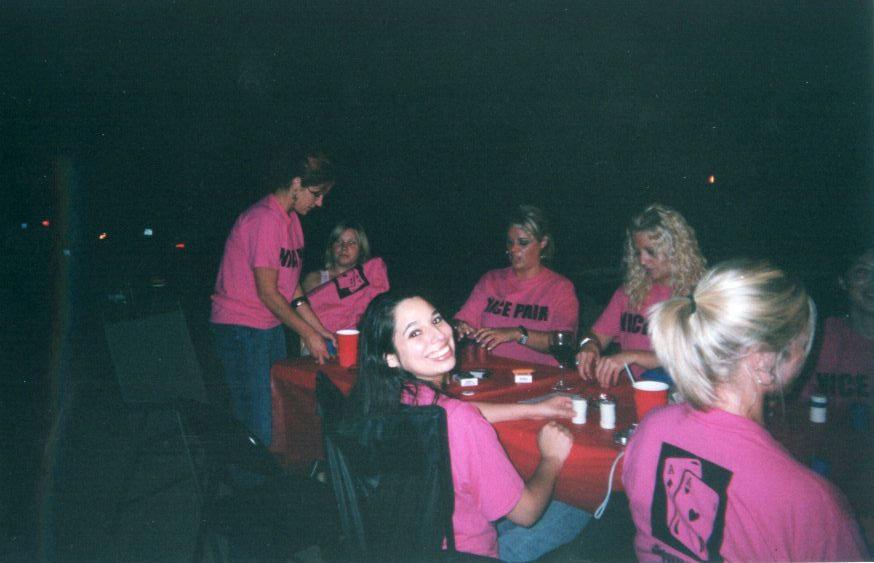 PokerParty-03.jpg