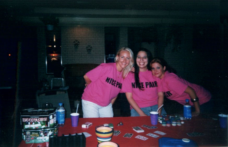 PokerParty-09.jpg