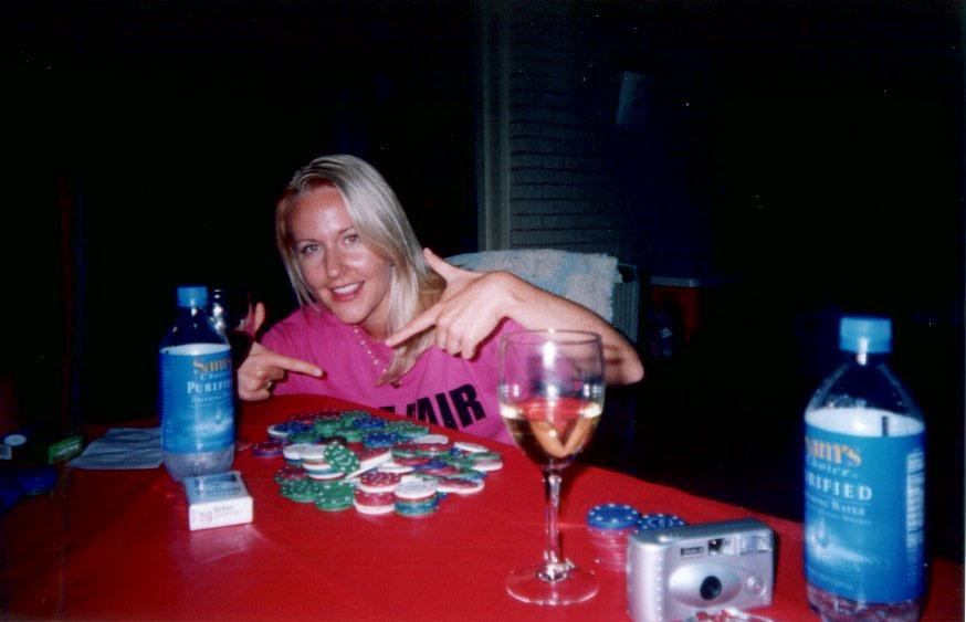PokerParty-10.jpg