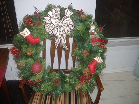Wreath Party 006.jpg