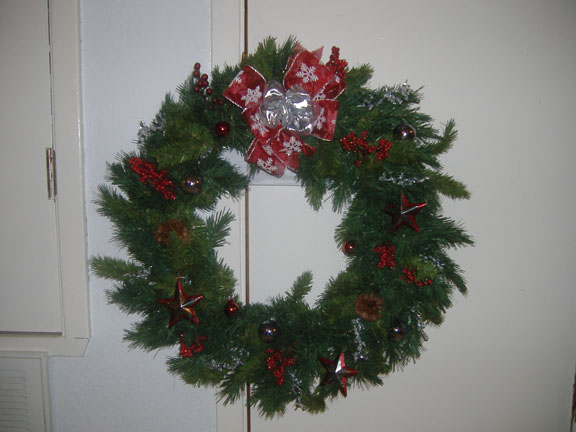 Wreath Party 015.jpg