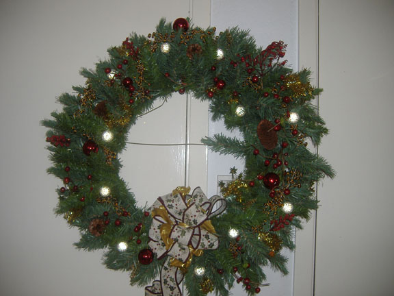 Wreath Party 016.jpg