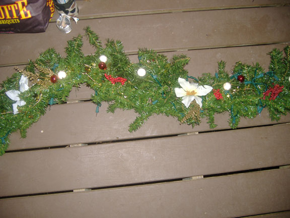 Wreath Party 018.jpg