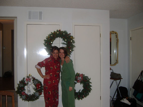 Wreath Party 023.jpg