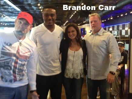 Brandon Carr.jpg