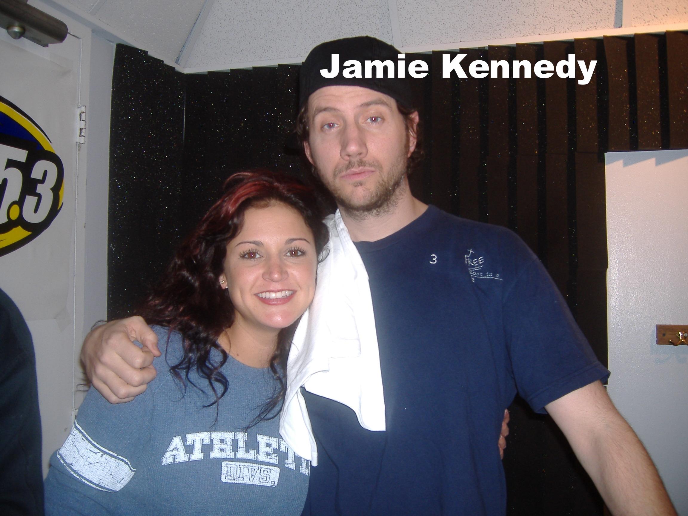 JamieKennedy 002.jpg