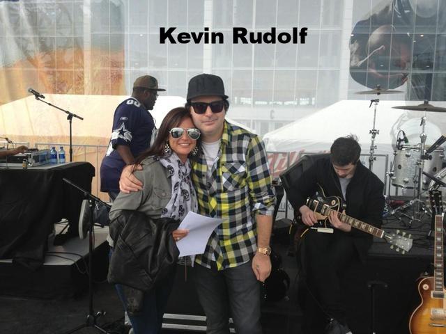 KevinRudolf.jpg