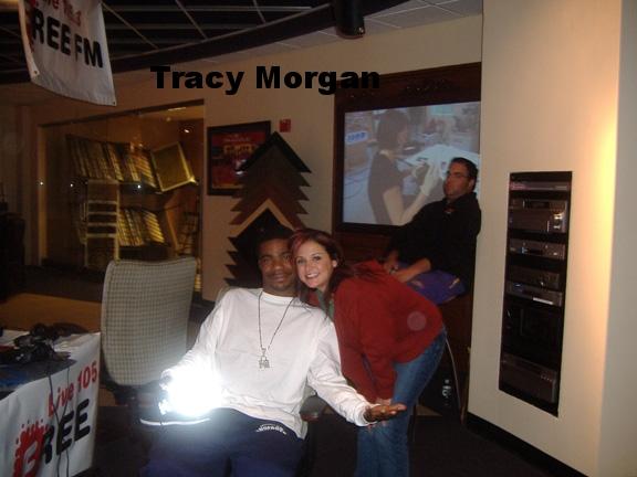 TracyMorgan 027.jpg
