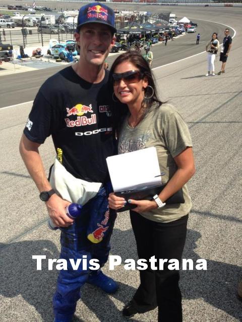 Travis Pastrana.jpg