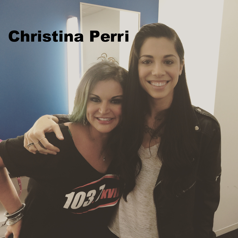 Christina Perri.JPG