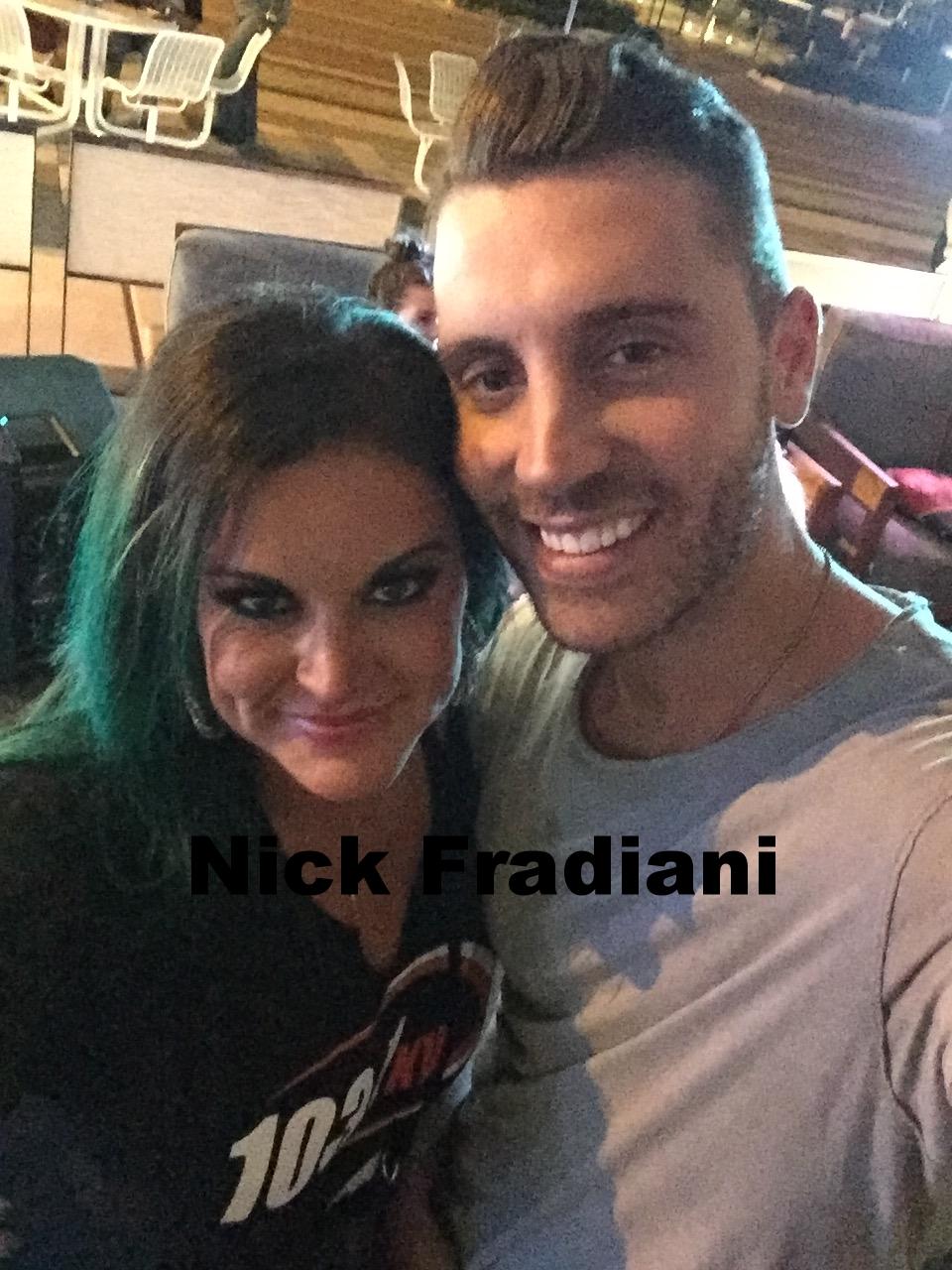 Nick Fradiani.JPG