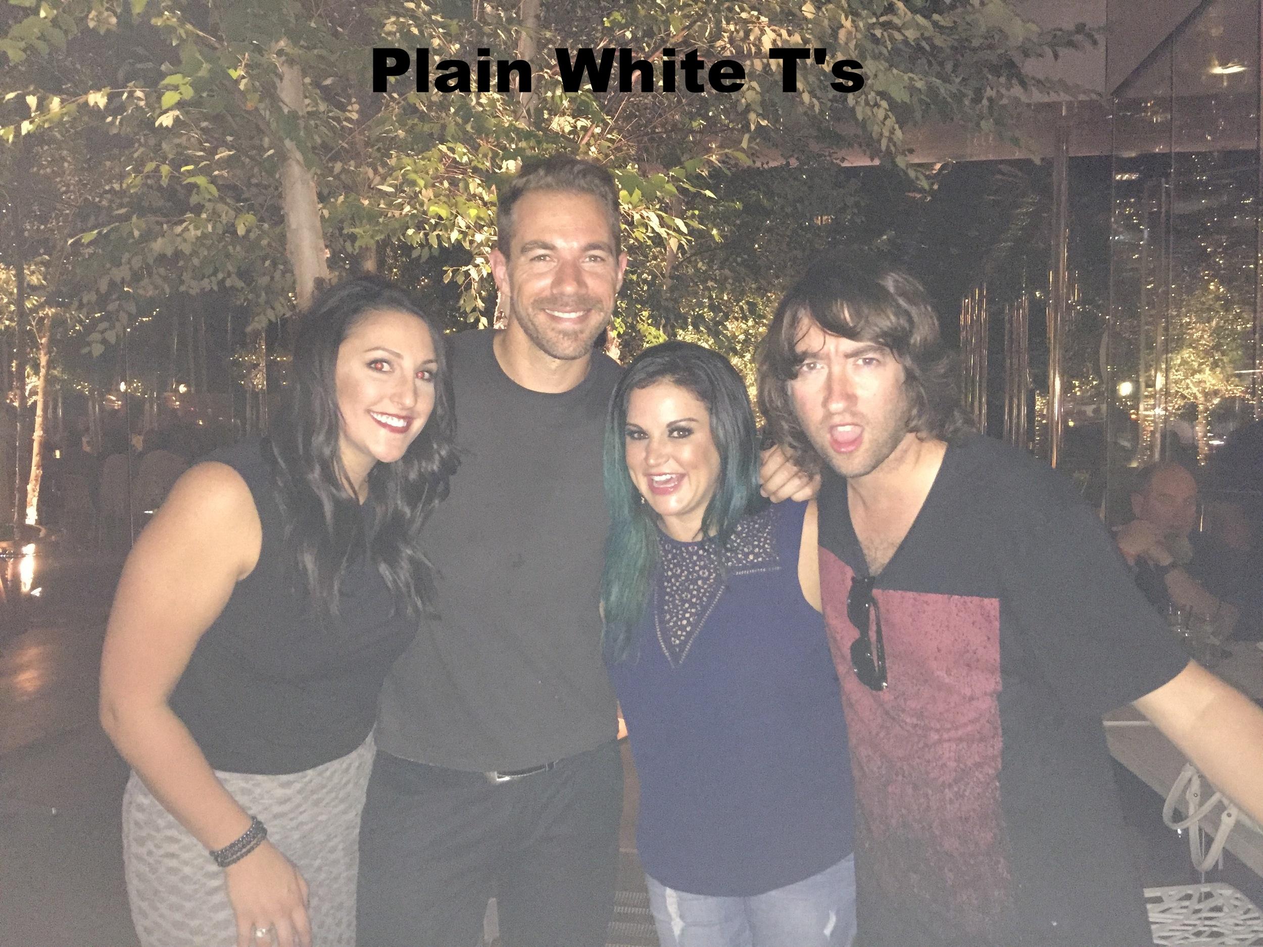 Plain White Ts.JPG