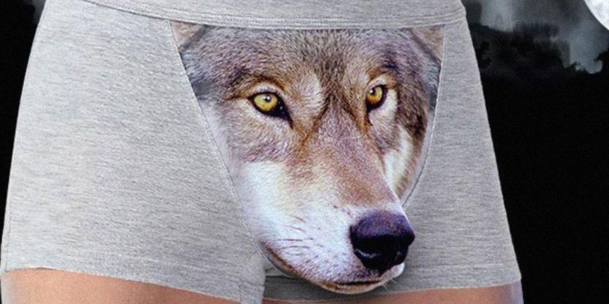 3d underwear.jpg