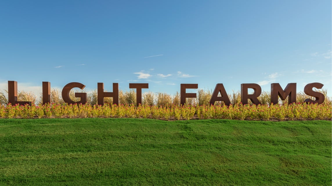 britton-light-farms-community.jpg