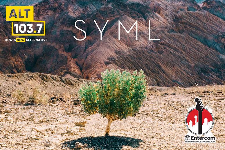 SYML.jpg