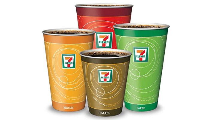 7-Eleven-Coffee-Cups.jpg