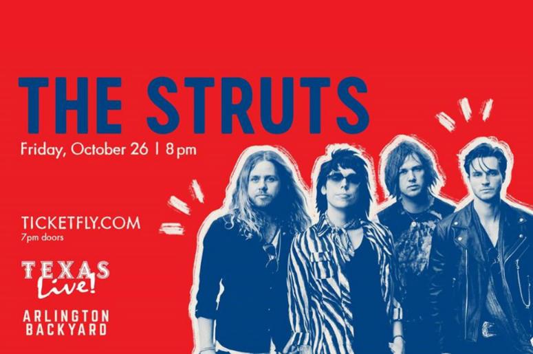 The Struts 2018.jpg