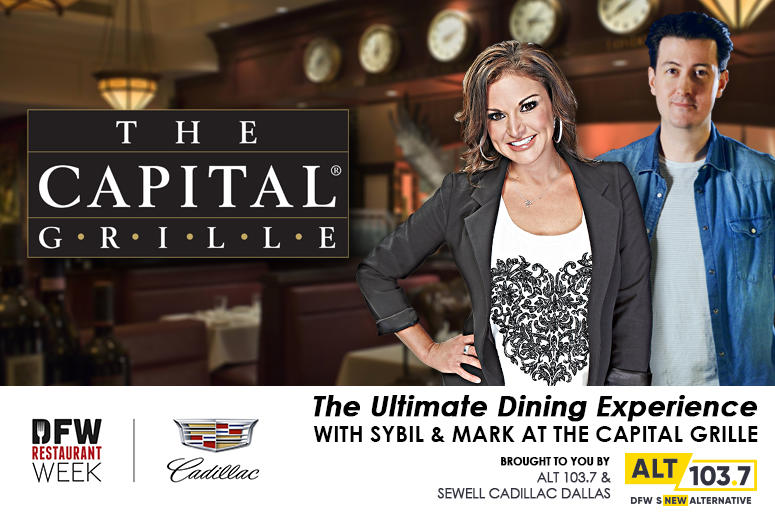 2019-ULTIMATE-DINING---THE-CAPITAL-GRILLE---SYBIL-&-MARK.jpg