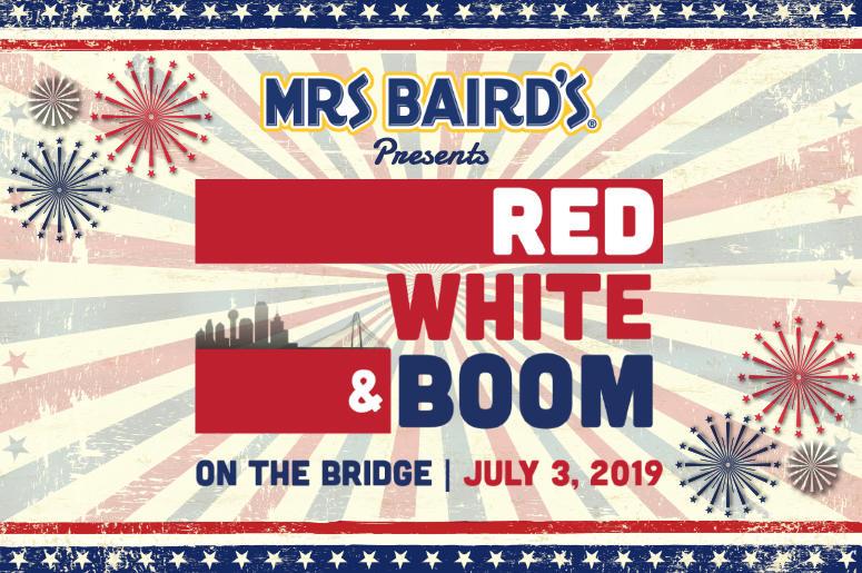 RED-WHITE-BOOM-775X515.jpg